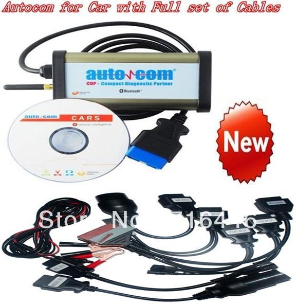2013 new design autocom cdp autocom cdp plus jpg autocom delphi 2013