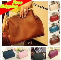 Vintage clutch Desigual designer women clutch bag fashion hollow carved shoulder messenger bag female day clutch evening bag 219