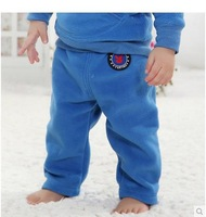 Baby Spring and Autumn clothing  Baby boy and baby girl clothes  Winter warm pants  Newborn Clothes  baby  pants