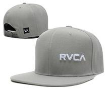 wholesale white hat