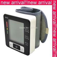 digital blood pressure price