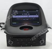 A8,S100, Car DVD GPS Navigation,3G/Wifi,20 V-CDC, DVR, POP,1080p for Peugeot 206