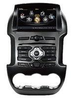A8,S100 Car DVD GPS Navigation for Ford Ranger with 3G/Wifi, DVR,20 V-disc,POP