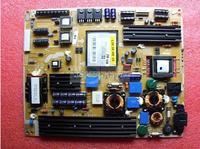 LED LCD TV power board BN44-00357B