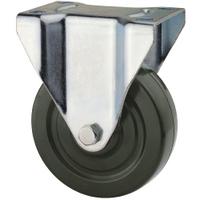 Caster Wheel   HLX-FCW-80-02