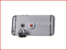Steelie Car Mount Holder Steelie Car Dashboard Mount Holder for Mobile Phone and GPS