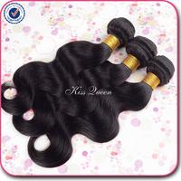 5A Grade brazilian body wave human hair 3 pcs lot free shipping brazilian virgin hair body wave human hair cheap brazilian hair