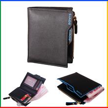 popular mens designer wallet
