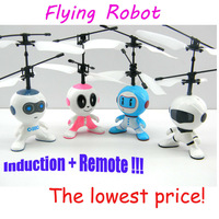 2014 New Remote Control toys 4 Color robot rc Helicopter kids classic toys Best gift for kids Helicopter Free Shipping