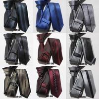 Designers Skinny Ties mens necktie wholesale