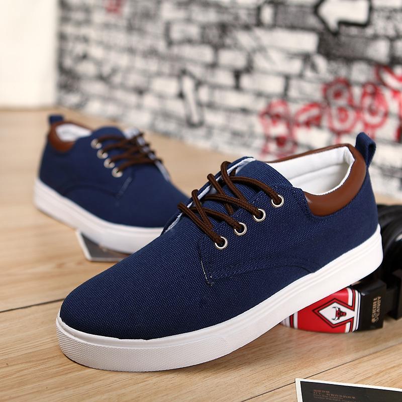 Cheap Alaia Shoes Azzedine alaia shoes