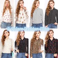silk blouse promotion
