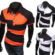 popular polyester mens shirts