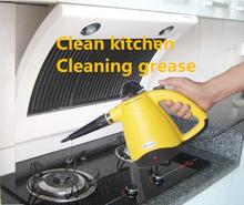 wholesale steam clean