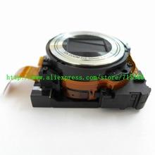 popular fujifilm camera repair