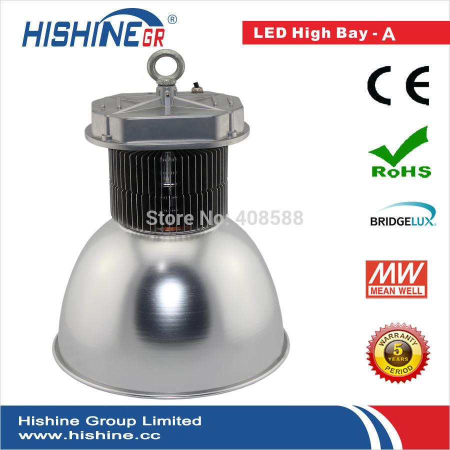 led highbay lights, led high bay, led hi bay,led industrial lighting 150w with FREE SHIPPING(China (Mainland))