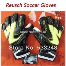 wholesale free football gloves