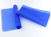 2 Pieces 38cm Silicone Mats Top Grade Baking Liners Best Silicone Anti-Heat Mat