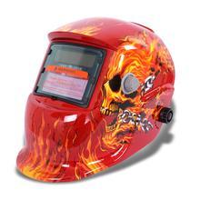 wholesale auto darkening welding helmet