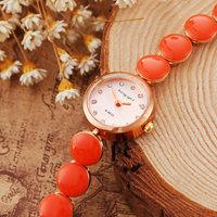 Watches Women Vintage Retro Ladies Quartz Watch Smart Wristwatches Automatic Clock Female Montre Femme watches for women Coupon