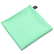 wholesale microfiber bath towel