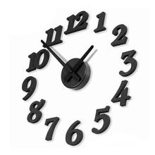 wall clock decorative price
