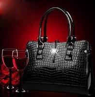 Women Handbag Genuine Leather Bag Cowhide Women Shoulder Bag Women  Handbag Shoulder Bags Vintage Handbag women bag