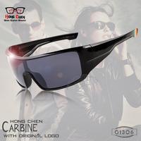 Free Shipping 2014 New Fashion Carbin Sunglasses Women Sunglass oculos de sol Sun Glasses Eyewear Designer Innovative Items