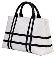2014 new arrive brand female bags Matte leather handbag single shoulder women messenger bag winter bag women leather handbags
