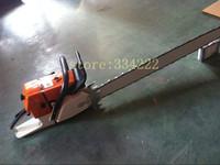 """30"""" alloy guide bar MS660 heavy duty,big engine"""