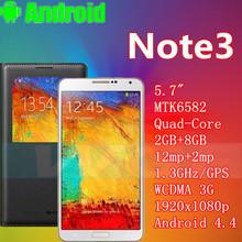 cheap 3g dual sim mobile phone