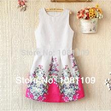 cute summer dress price