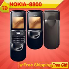 nokia 8800 price