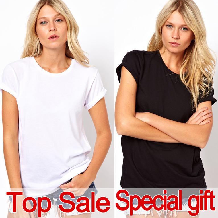 New 2014 Fashion blouses shirts backless angel wings women t-shirt women clothing short tops & tees t-shirt ladies clothing(China (Mainland))