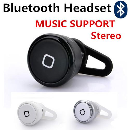 10pcs super mini wireless bluetooth headset headphones. Black Bedroom Furniture Sets. Home Design Ideas