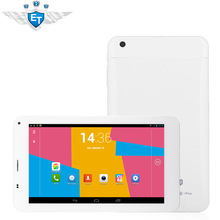 In stock Cube U51GT talk 7x4 quad core 7 inch tablet pc MTK8382 1.3GHz Android 4.2 WCDMA Phone Call 1GB RAM 8GB GPS Bluetooth(China (Mainland))