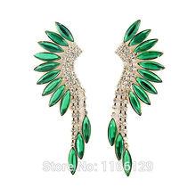 designer fashion earrings price