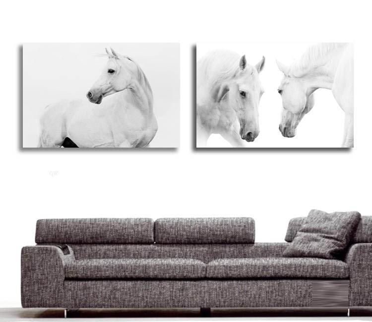 하얀 말 오일-저렴하게 구매 하얀 말 오일 중국에서 많이 하얀 말 ...