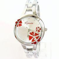 Relojes de marca relogios femininos fashions da china women dress watches clock female hodinky reloj-mujer mesa relogio oriente
