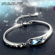 wholesale bracelet chain