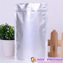 wholesale grain storage bags