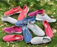 women sneakers with mesh, tenis feminino,size 34,35, 36, 37, 38, 39
