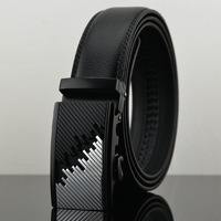 Men's Genuine Leather Belt Cintos Designer Belts Straps Vintage Real Leather Belts for Men Luxury Split Cow Leather pk221-T0