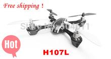 dji drone 4g  | 650 x 650