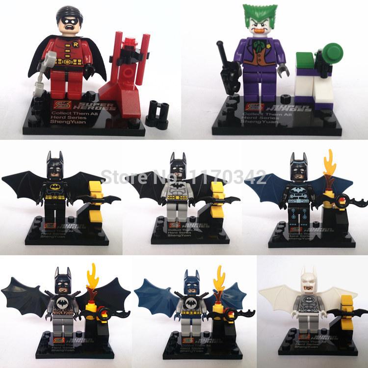 Lego Batman 2 All Characters Toys Lego Batman 2 Sets hd