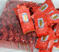 Free Shipping 500g top grade Chinese Anxi Tieguanyin tea oolong China fujian tie guan yin tea Tikuanyin health  64 SMALL bags