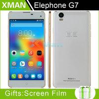 "Original JIAKE G910 G910W MTK6572W 3G Smartphone Android 4.2 Dual Core 5.0"" TFT Dual SIM Unlocked WIFI PK Lenovo A316 A269I Anna"