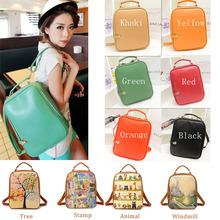 popular strap backpack