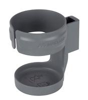 2014 new product Margarita Roland Maclaren stroller accessories stroller four bottle holder cup holder