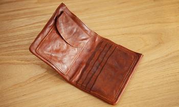 Интернет бесплатная отправка мужская кожаный бумажник проблемные бумажник короткие ...